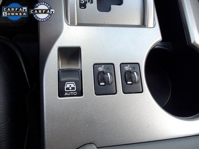 2013 Toyota 4Runner SR5 Madison, NC 25