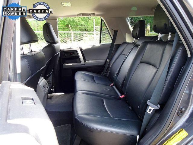2013 Toyota 4Runner SR5 Madison, NC 34