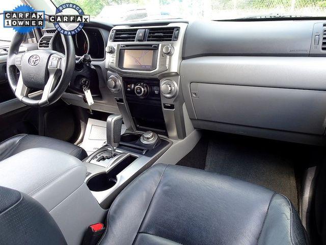 2013 Toyota 4Runner SR5 Madison, NC 40