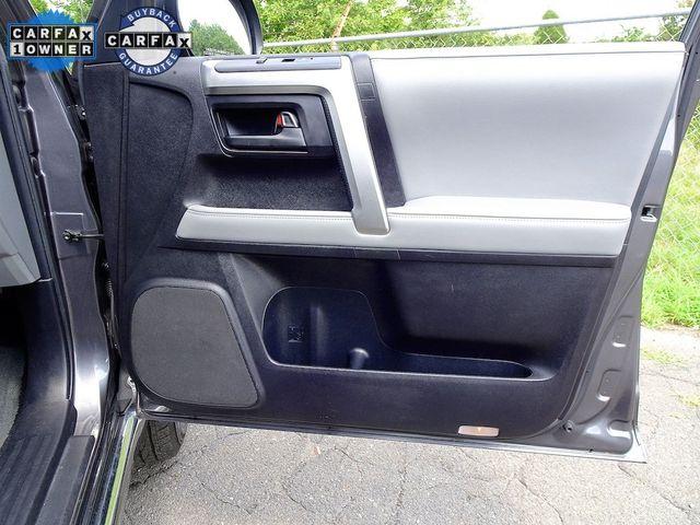 2013 Toyota 4Runner SR5 Madison, NC 41