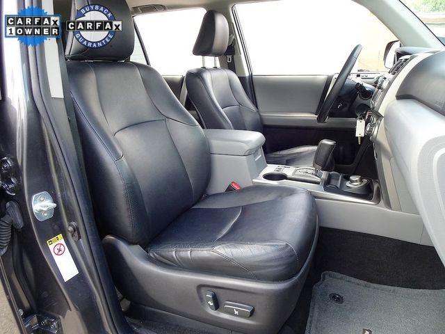 2013 Toyota 4Runner SR5 Madison, NC 43