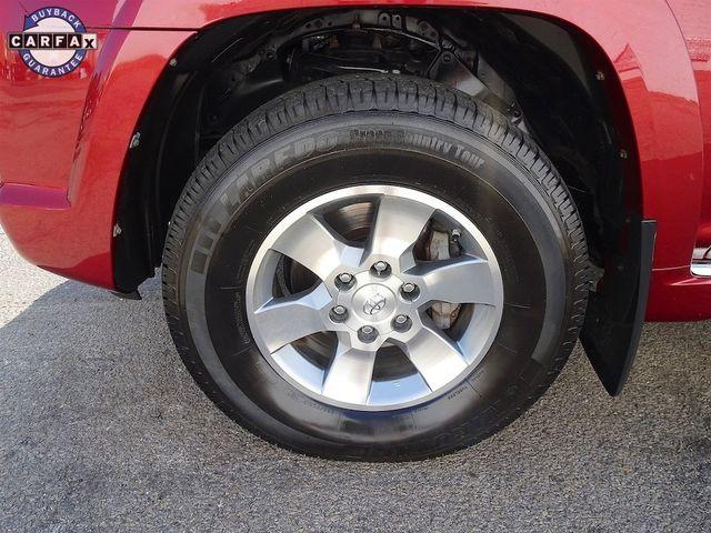 2013 Toyota 4Runner SR5 Madison, NC 10