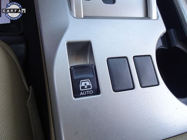 2013 Toyota 4Runner SR5 Madison, NC 23