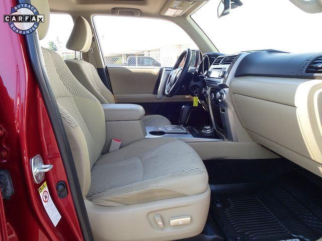 2013 Toyota 4Runner SR5 Madison, NC 39
