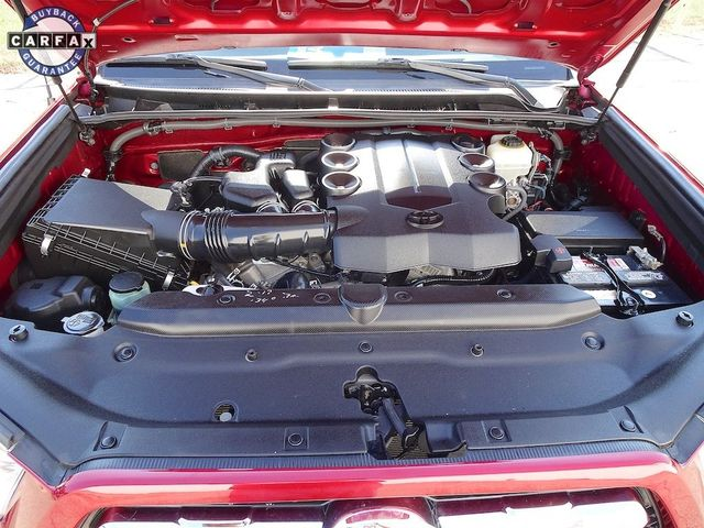 2013 Toyota 4Runner SR5 Madison, NC 44