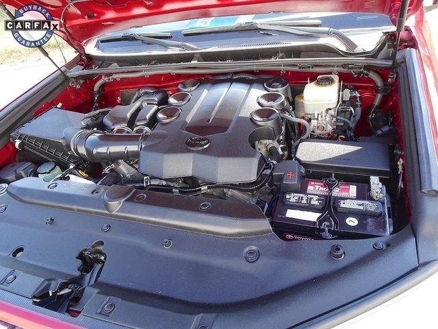 2013 Toyota 4Runner SR5 Madison, NC 46