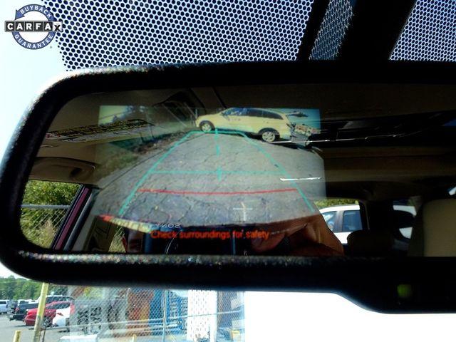 2013 Toyota 4Runner SR5 Madison, NC 47