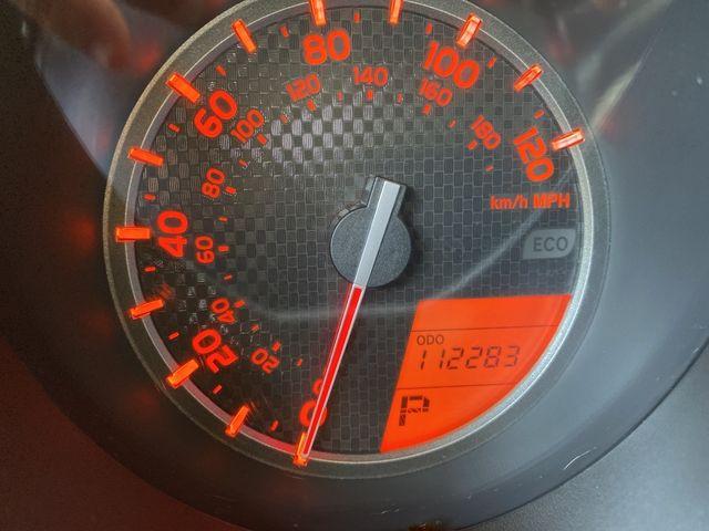 2013 Toyota 4Runner SR5 Madison, NC 28
