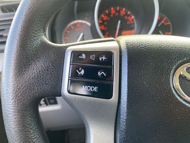 2013 Toyota 4Runner SR5 Madison, NC 29