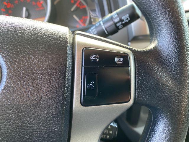 2013 Toyota 4Runner SR5 Madison, NC 30