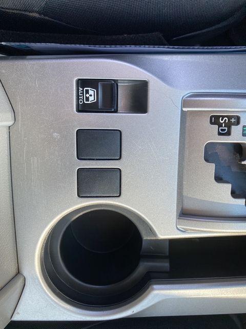 2013 Toyota 4Runner SR5 Madison, NC 36