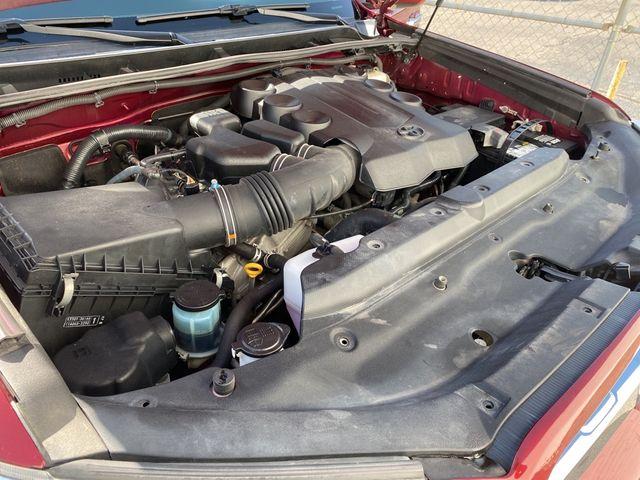 2013 Toyota 4Runner SR5 Madison, NC 45