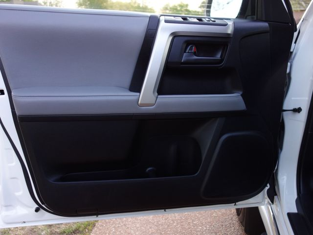 2013 Toyota 4Runner SR5 in Marion Arkansas, 72364
