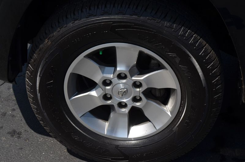 2013 Toyota 4Runner SR5  in Maryville, TN