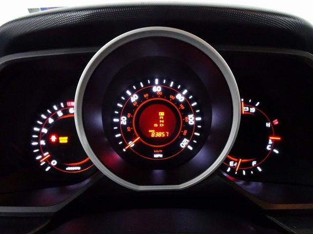 2013 Toyota 4Runner Limited in McKinney, Texas 75070