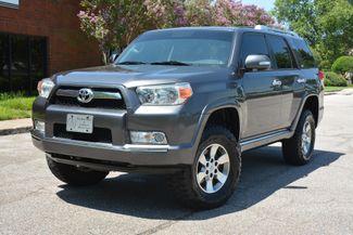 2013 Toyota 4Runner SR5 in Memphis Tennessee, 38128
