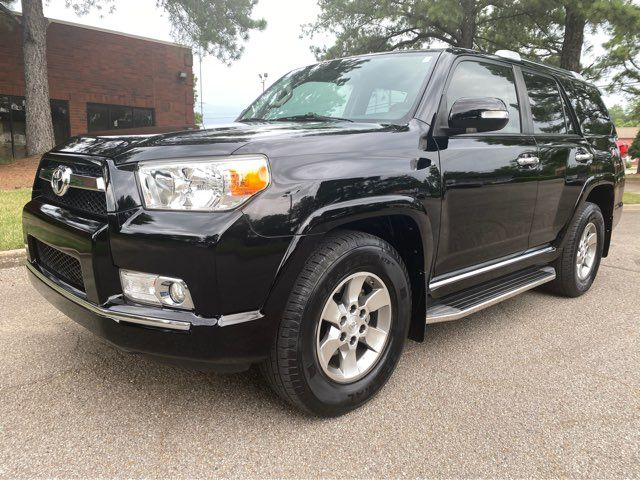 2013 Toyota 4Runner SR5 in Memphis, Tennessee 38128