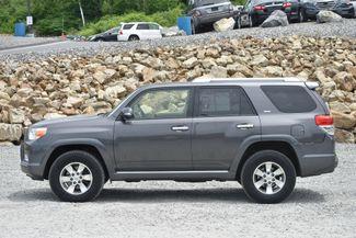 2013 Toyota 4Runner SR5 Naugatuck, Connecticut 1