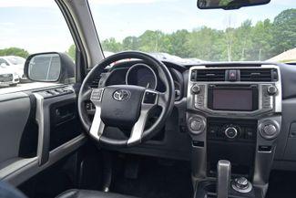 2013 Toyota 4Runner SR5 Naugatuck, Connecticut 14