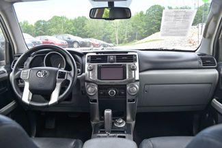 2013 Toyota 4Runner SR5 Naugatuck, Connecticut 15
