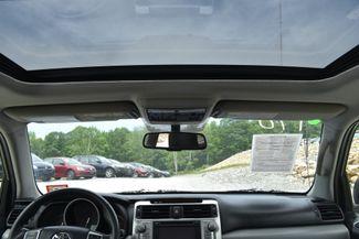 2013 Toyota 4Runner SR5 Naugatuck, Connecticut 17