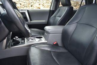 2013 Toyota 4Runner SR5 Naugatuck, Connecticut 19