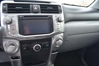 2013 Toyota 4Runner SR5 Naugatuck, Connecticut 21