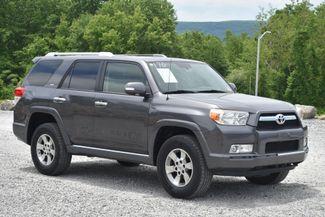 2013 Toyota 4Runner SR5 Naugatuck, Connecticut 6