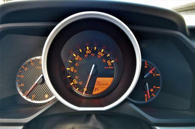 2013 Toyota 4Runner SR5 in Reseda, CA, CA 91335