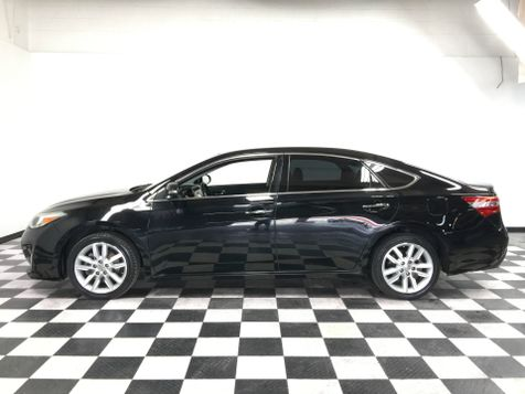 2013 Toyota Avalon *Affordable Financing*  | The Auto Cave in Addison, TX