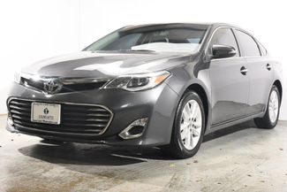 2013 Toyota Avalon XLE Premium in Branford, CT 06405