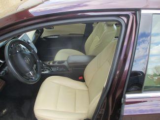 2013 Toyota Avalon XLE Farmington, MN 2