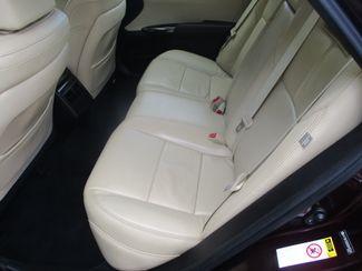 2013 Toyota Avalon XLE Farmington, MN 3
