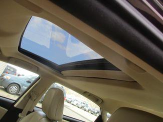 2013 Toyota Avalon XLE Farmington, MN 4