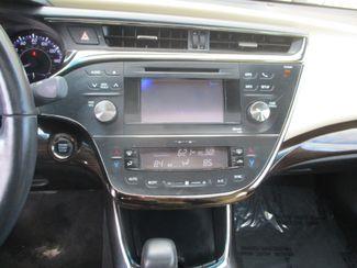 2013 Toyota Avalon XLE Farmington, MN 5