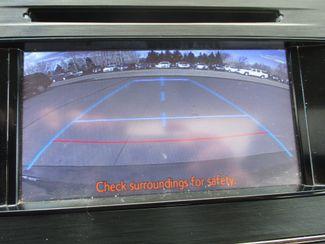 2013 Toyota Avalon XLE Farmington, MN 6