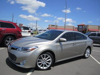 2013 Toyota Avalon in Fort Smith, AR