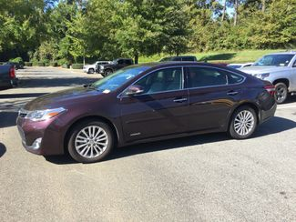 2013 Toyota Avalon Hybrid Limited in Kernersville, NC 27284