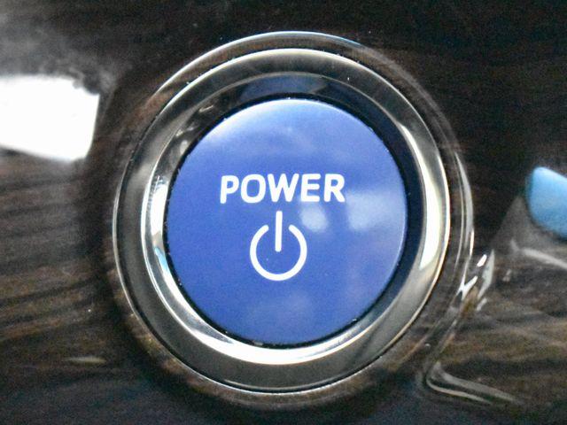 2013 Toyota Avalon Hybrid Limited in McKinney, Texas 75070