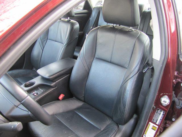 2013 Toyota Avalon Hybrid XLE Premium St. Louis, Missouri 8