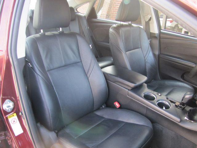 2013 Toyota Avalon Hybrid XLE Premium St. Louis, Missouri 10
