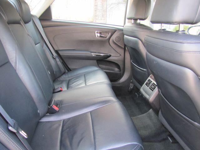 2013 Toyota Avalon Hybrid XLE Premium St. Louis, Missouri 11