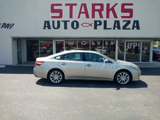 2013 Toyota Avalon Limited in Jonesboro AR, 72401