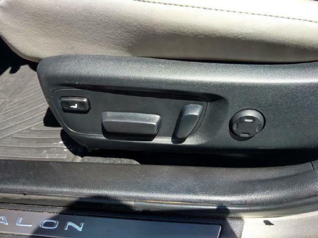 2013 Toyota Avalon Limited in Jonesboro AR, 72401