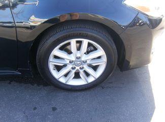 2013 Toyota Avalon XLE Premium Los Angeles, CA 10