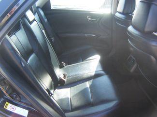 2013 Toyota Avalon XLE Premium Los Angeles, CA 7