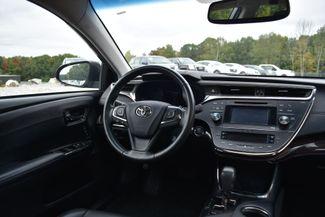 2013 Toyota Avalon XLE Naugatuck, Connecticut 12
