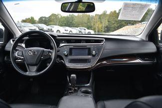 2013 Toyota Avalon XLE Naugatuck, Connecticut 13