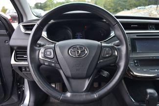 2013 Toyota Avalon XLE Naugatuck, Connecticut 18