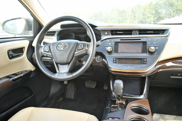 2013 Toyota Avalon XLE Naugatuck, Connecticut 15